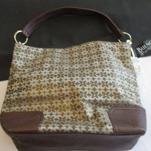NWT - BUENO COLLECTION shoulder bag - MSRP $65.00